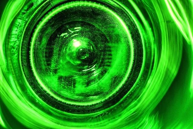green bootle, zielona butelka, piwo, lech, beer